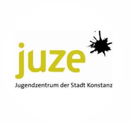 juze konstanz